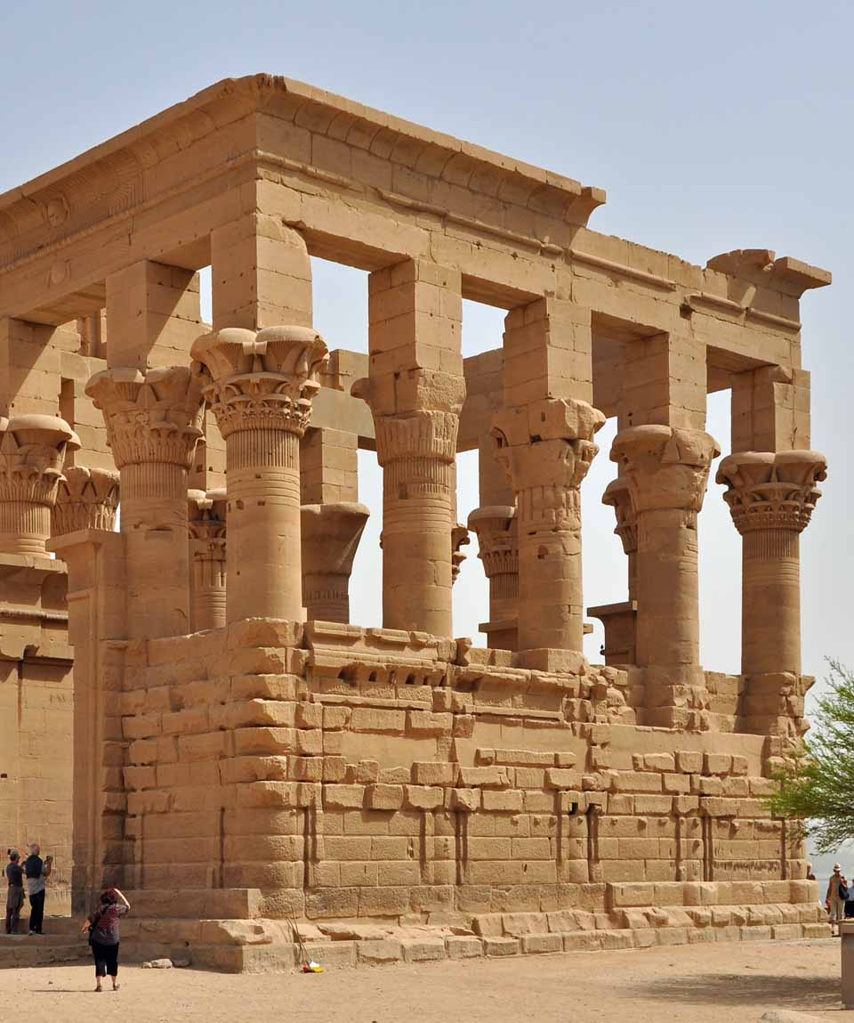 12 Day Discover Egypt Tour Package