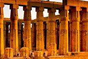 Day Trip to Luxor from Dahab by Flight