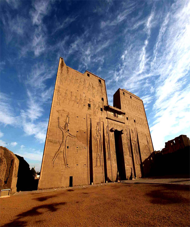 Egypt Your Way Tour Package